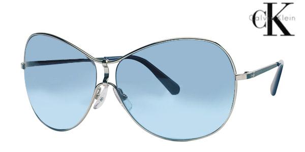 Lunettes de soleil calvin Klein- lunettes de soleil pour femmes 4c6f3f6bb337