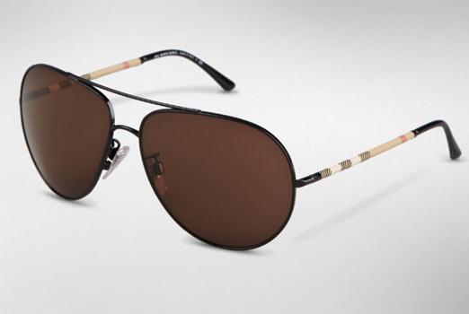 Lunettes de soleil Burberry- accessoires pour hommes et femmes d36087e0226e